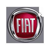 Turki d.o.o. Vrtljive konzole Varnostne kletke Zračno vzmetenje Samostojni sedeži turki-fiat-logo-resized