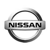 Turki d.o.o. Vrtljive konzole Varnostne kletke Zračno vzmetenje Samostojni sedeži turki-nissan-logo
