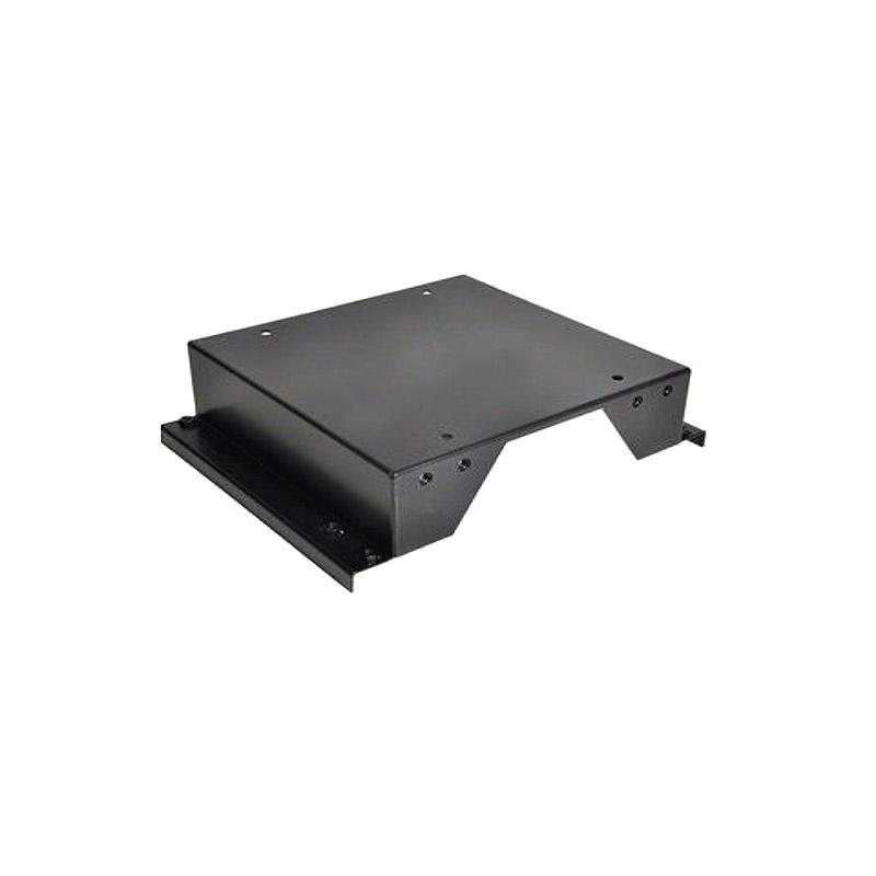 Vrtljive konzole MB Sprinter - Adapter za sedeže Turki d.o.o. Vrtljive konzole Varnostne kletke Zračno vzmetenje Samostojni sedeži