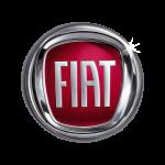 Turki d.o.o. Vrtljive konzole Varnostne kletke Zračno vzmetenje Samostojni sedeži turki-fiat-logo