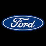 Turki d.o.o. Vrtljive konzole Varnostne kletke Zračno vzmetenje Samostojni sedeži turki-ford-logo
