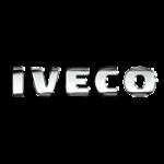 Turki d.o.o. Vrtljive konzole Varnostne kletke Zračno vzmetenje Samostojni sedeži turki-iveco-logo