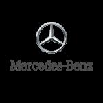 Turki d.o.o. Vrtljive konzole Varnostne kletke Zračno vzmetenje Samostojni sedeži turki-mercedes-logo