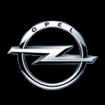 Turki d.o.o. Vrtljive konzole Varnostne kletke Zračno vzmetenje Samostojni sedeži turki-opel-logo