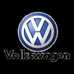 Turki d.o.o. Vrtljive konzole Varnostne kletke Zračno vzmetenje Samostojni sedeži turki-volkswagen-logo